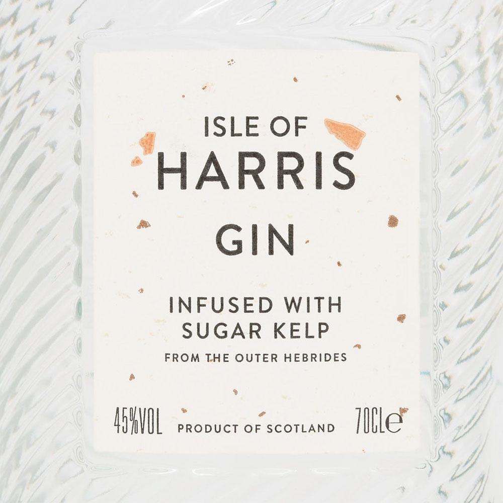 harris-gin-3_1