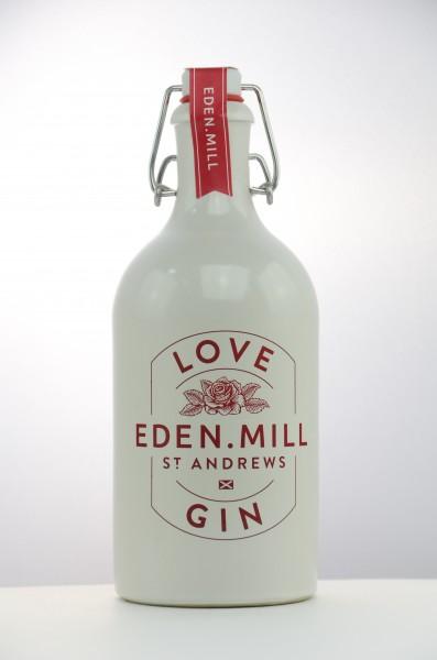 Eden Mill Love Gin - Liqueur 20% Vol. 0,5L