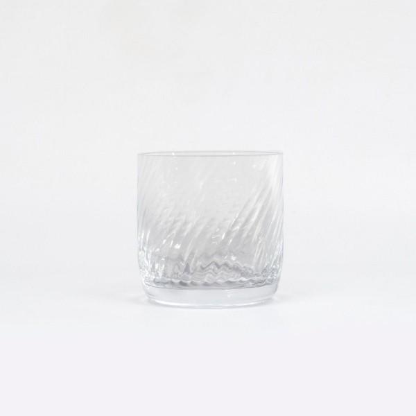 Isle of Harris Gin Tumbler 1 Stück