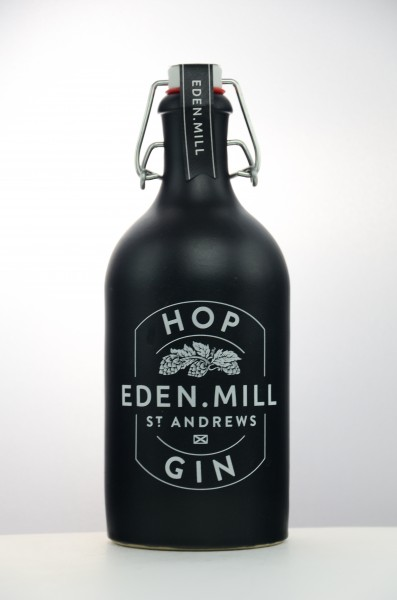Eden Mill - Hop Gin 46 %Vo 0,5 l Schottland