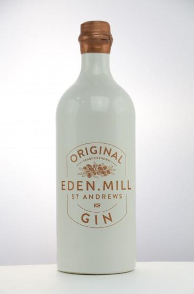 Eden Mill - Original Gin 42 %Vol 0,7 l Schottland