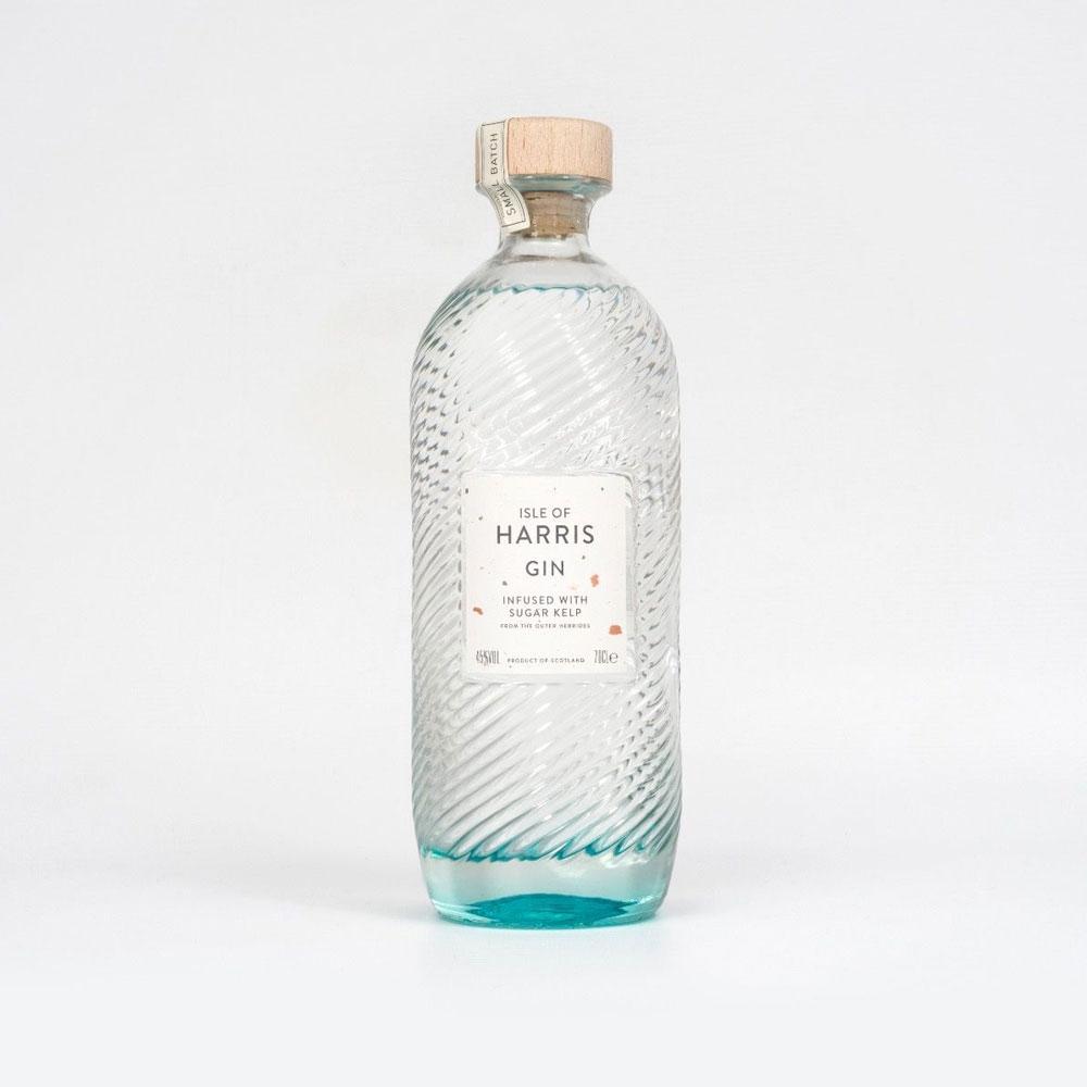 harris-gin_2